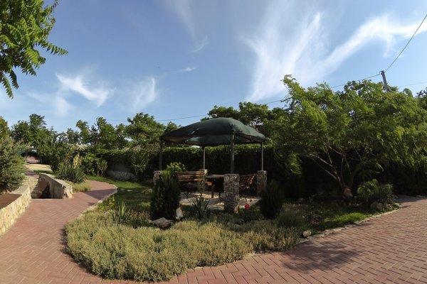 Мини-Отель Альфа - 5