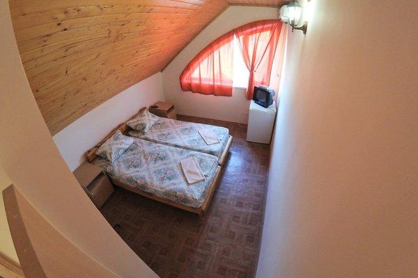 Мини-Отель Альфа - 6