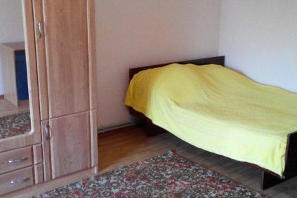 Гостевой дом Толстячок - 39