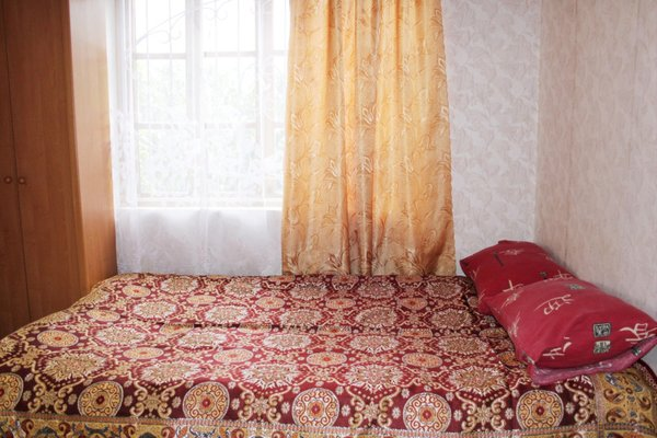 Гостевой дом Davita - фото 32