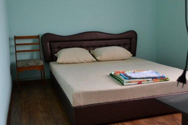 Гостевой дом Майя - фото 4
