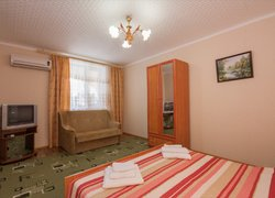 Yakor' Guest House фото 4
