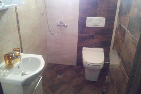 Guest House Veni - 3