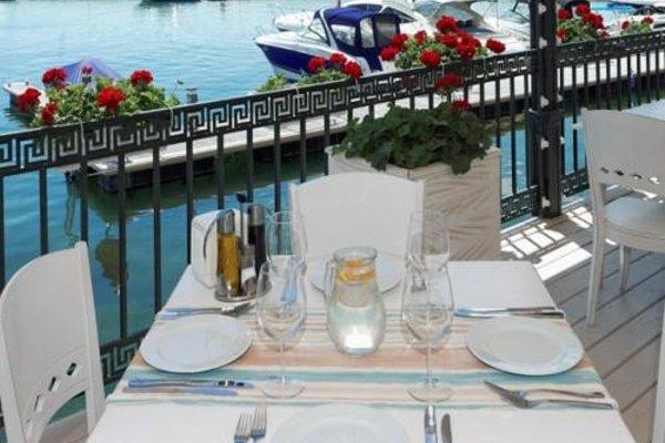 Sunny House Izgrev - фото 15