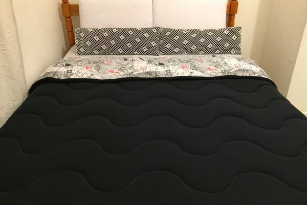 Kasa Hostel Bar e Karaoke - 50