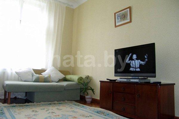 Krasnoarmeyskaya 8 Apartment - 10