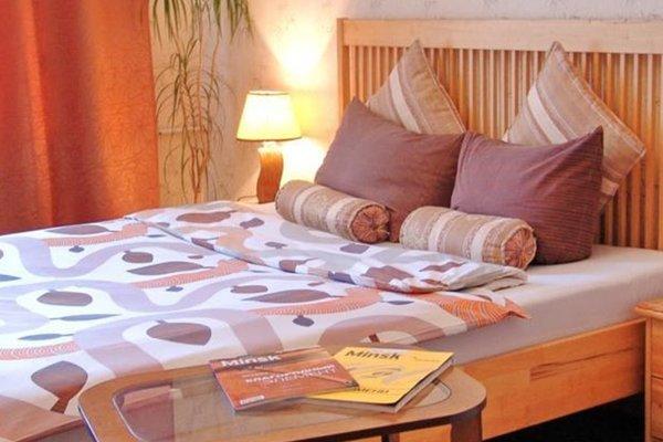 Krasnoarmeyskaya 8 Apartment - 7