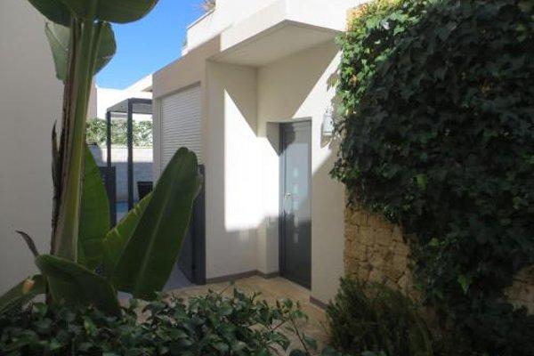 Villa Eivissa - фото 23