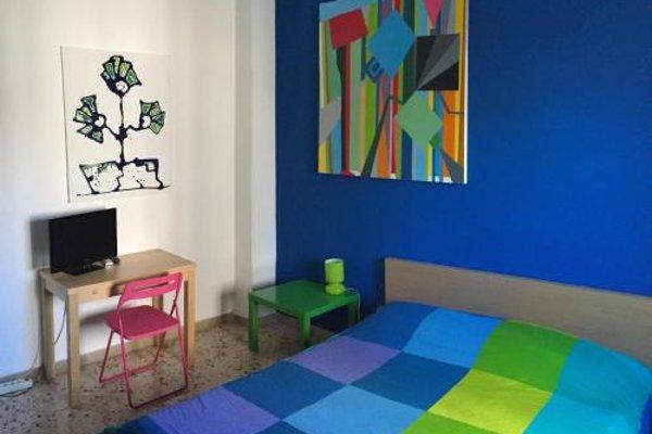 B&B La Galleria - фото 3
