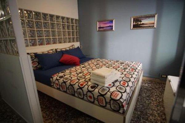 Maison Toledo 24 - фото 50