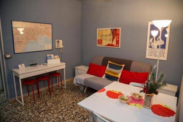 Maison Toledo 24 - фото 5