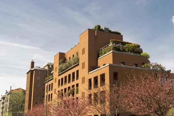 Italianway Apartment - Savona - фото 22