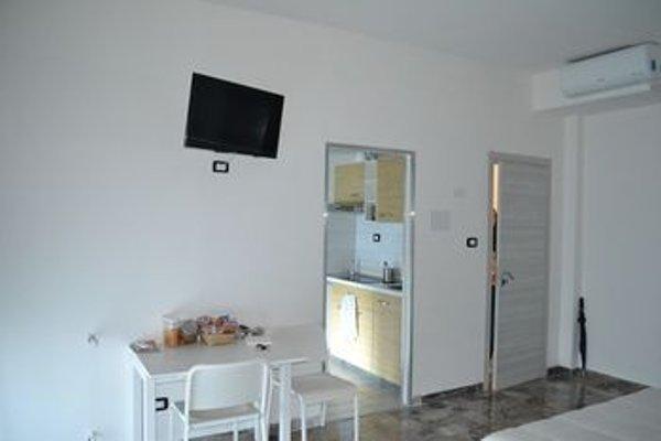 4 Star Apartments - фото 4