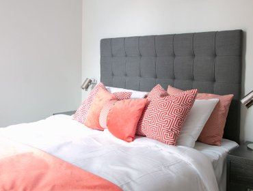 อพาร์ทเมนท์ Frogner House Apartments - Odins Gate 10
