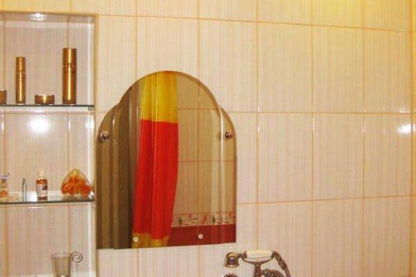 Мини-отель СтандАрт - фото 21