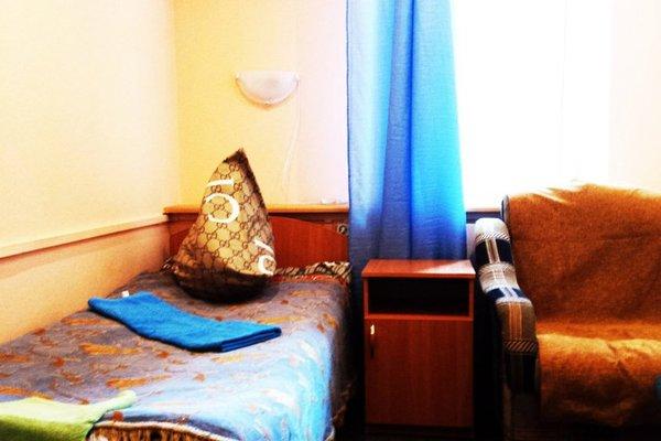 Мини-отель СтандАрт - фото 6