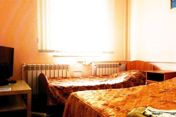 Мини-отель СтандАрт - фото 8