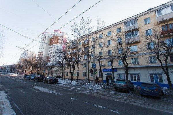 На Ленинградской 63 - фото 10