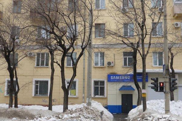На Ленинградской 63 - фото 8