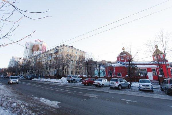На Ленинградской 63 - фото 9