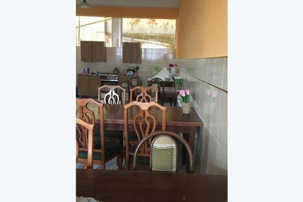 Ella Guest House - фото 19