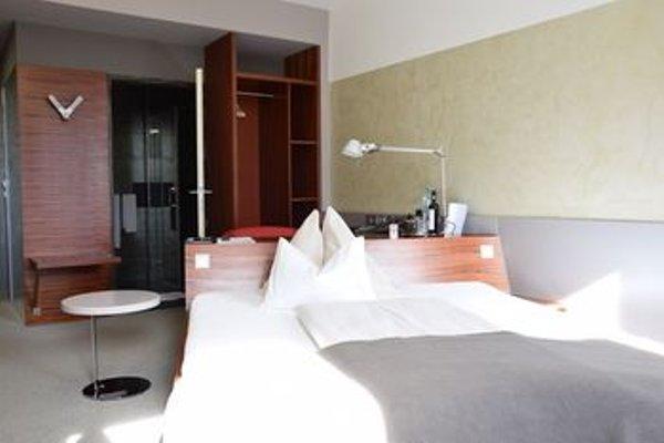 Hotel Maxlhaid - фото 50