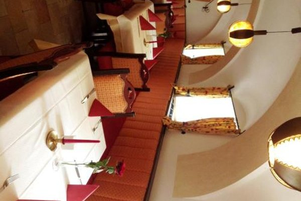 Hotel Maxlhaid - фото 3