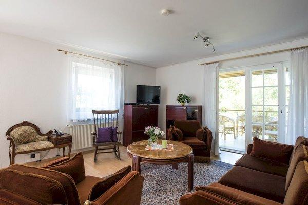 Ferienhaus Pankow - фото 38