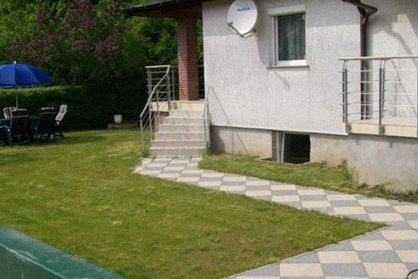 Ferienhaus Pankow - фото 21