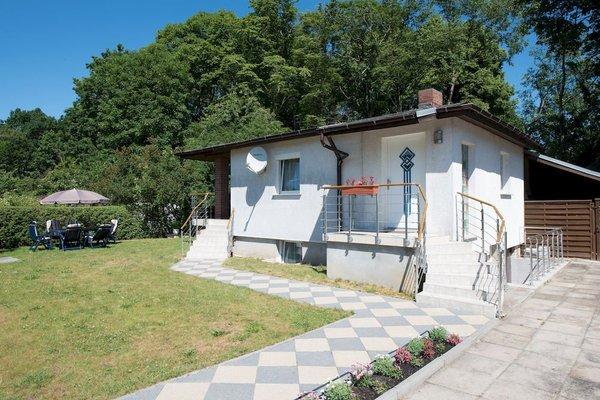 Ferienhaus Pankow - фото 22
