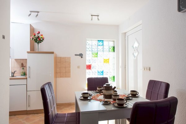 Ferienhaus Pankow - фото 4