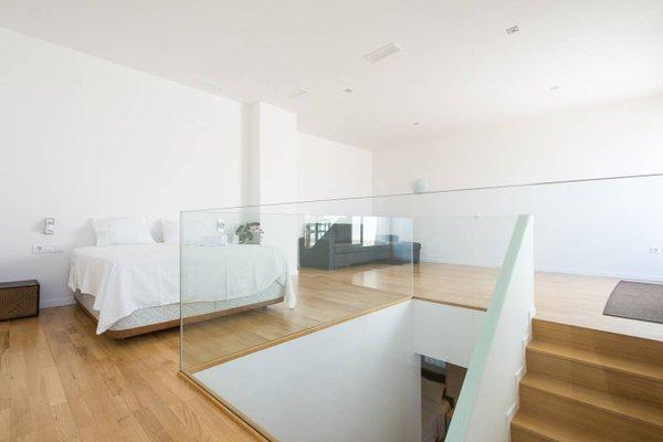 Apartamentos Belen - фото 4