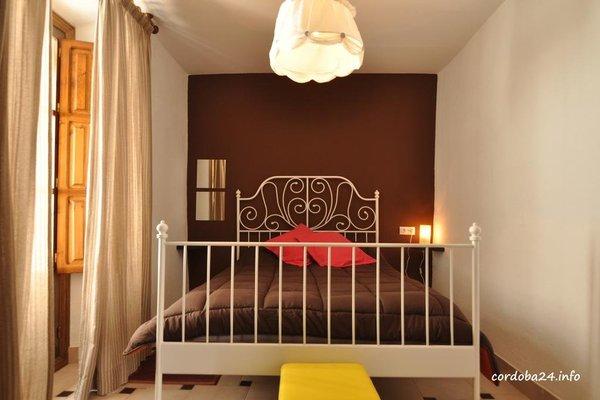 El Sueno Hostel - 5