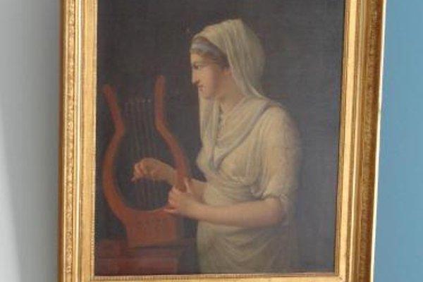 Villa du Square, Luxury Guest House - 18