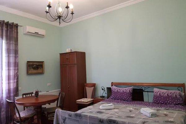Гостевой дом «Тамари» - фото 16