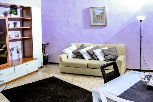Appartamento Volta - фото 13