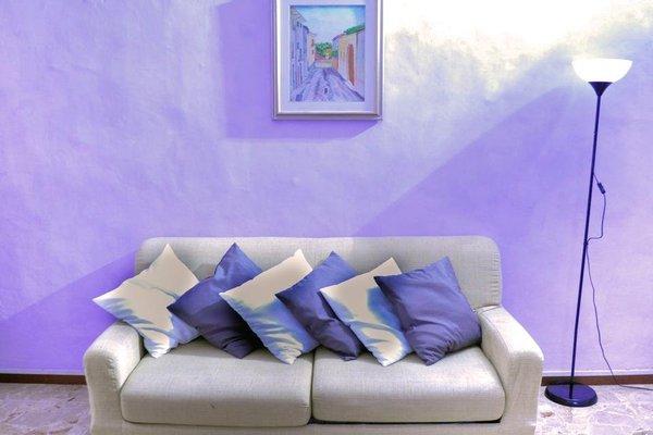 Appartamento Volta - фото 3