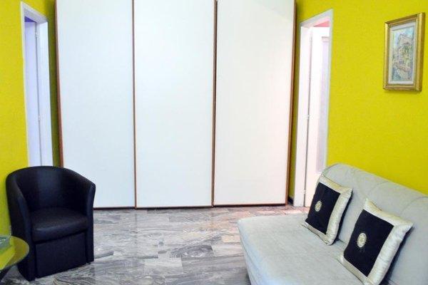 Appartamento Volta - фото 6