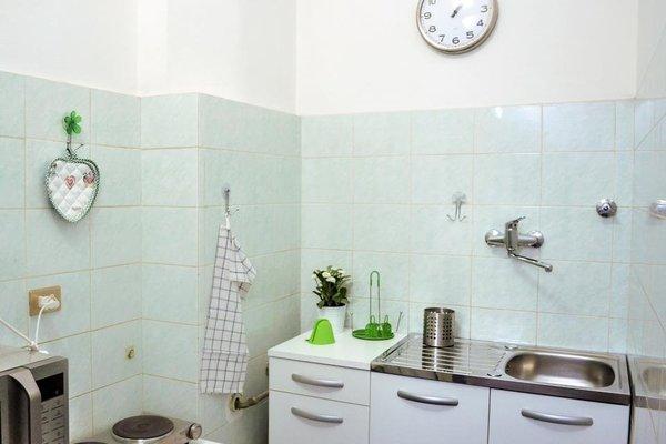Appartamento Volta - фото 8