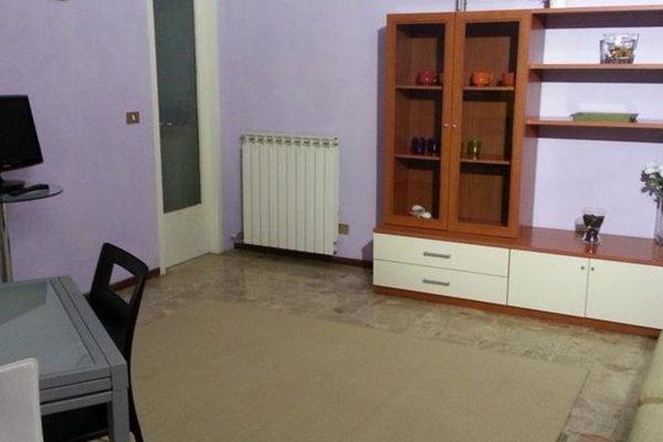 Appartamento Volta - фото 9