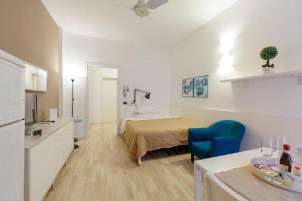 Residence Mignoncase Tre - 50