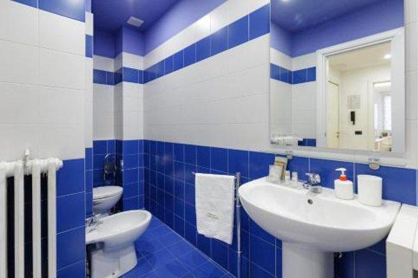Residence Mignoncase Tre - 10