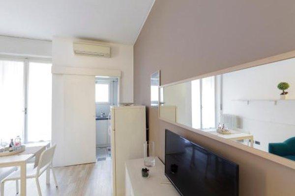 Residence Mignoncase Tre - 18