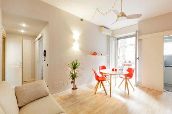 Residence Mignoncase Tre - 20