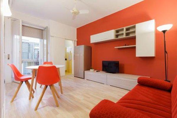 Residence Mignoncase Tre - 5