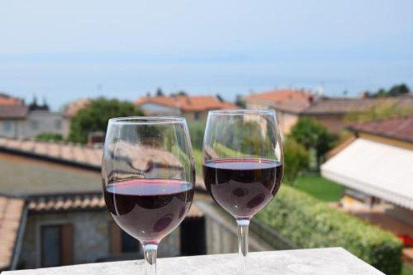 Villa Mimosa - 32