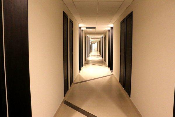 Diverxo Hotel & Villas - 14