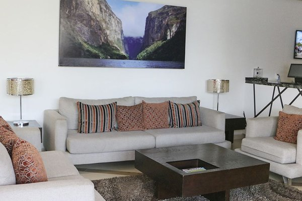 Diverxo Hotel & Villas - 4