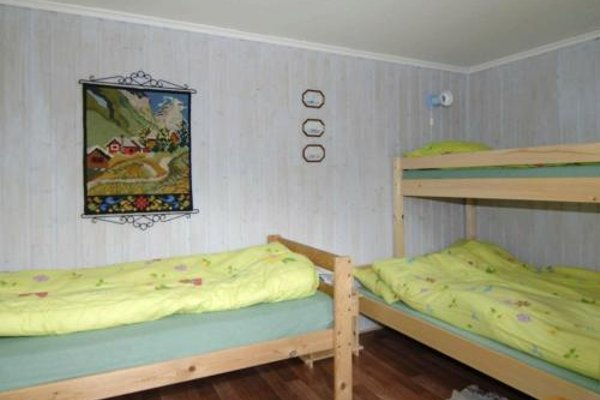 Two-Bedroom Holiday home in Storfosna - фото 10