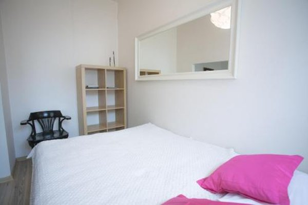 Apartament Podgorze - 6